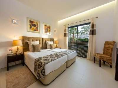 Image 15 | 2 bedroom townhouse for sale, Porto de Mos, Western Algarve, Algarve 230263