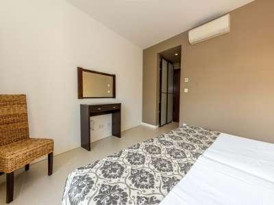 Image 16 | 2 bedroom townhouse for sale, Porto de Mos, Western Algarve, Algarve 230263