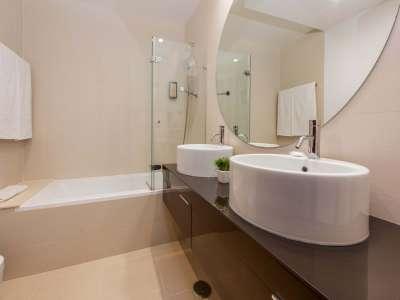 Image 17 | 2 bedroom townhouse for sale, Porto de Mos, Western Algarve, Algarve 230263