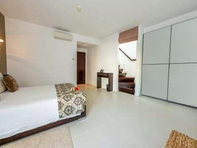 Image 19 | 2 bedroom townhouse for sale, Porto de Mos, Western Algarve, Algarve 230263