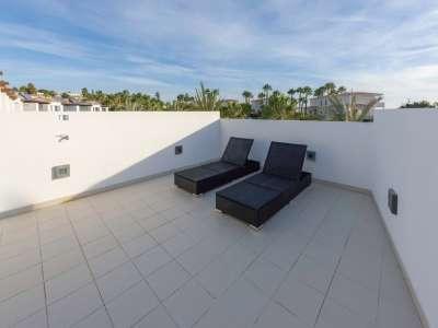Image 2 | 2 bedroom townhouse for sale, Porto de Mos, Western Algarve, Algarve 230263