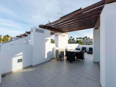 Image 22 | 2 bedroom townhouse for sale, Porto de Mos, Western Algarve, Algarve 230263