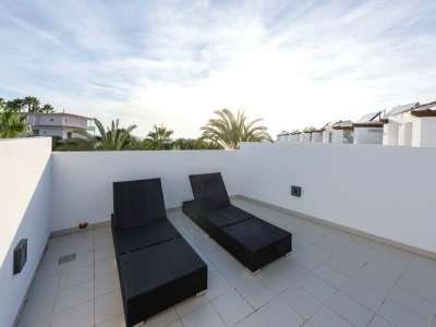 Image 23 | 2 bedroom townhouse for sale, Porto de Mos, Western Algarve, Algarve 230263