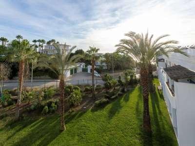 Image 3 | 2 bedroom townhouse for sale, Porto de Mos, Western Algarve, Algarve 230263