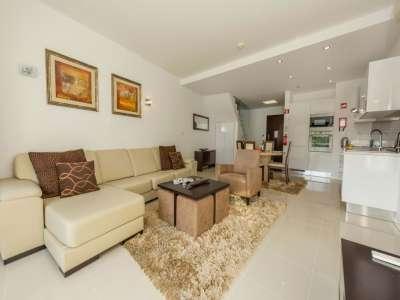 Image 5 | 2 bedroom townhouse for sale, Porto de Mos, Western Algarve, Algarve 230263