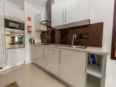 Image 6 | 2 bedroom townhouse for sale, Porto de Mos, Western Algarve, Algarve 230263