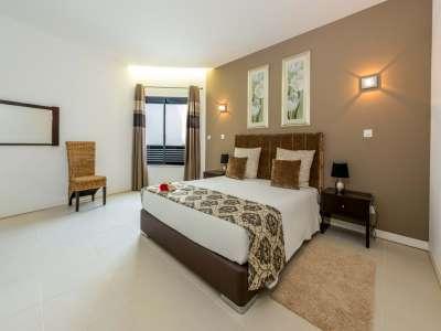 Image 7 | 2 bedroom townhouse for sale, Porto de Mos, Western Algarve, Algarve 230263