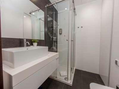 Image 8 | 2 bedroom townhouse for sale, Porto de Mos, Western Algarve, Algarve 230263