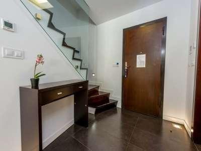 Image 9 | 2 bedroom townhouse for sale, Porto de Mos, Western Algarve, Algarve 230263