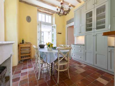 Image 21 | 9 bedroom manor house for sale with 5.05 hectares of land, Saint Xandre, La Rochelle, Charente-Maritime , Poitou-Charentes 230278