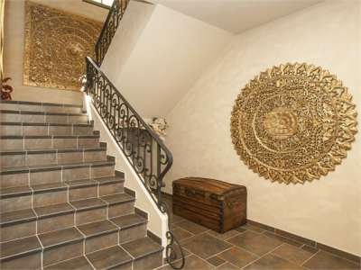 Image 10 | 4 bedroom villa for sale with 0.21 hectares of land, Prades, Pyrenees-Orientales , Languedoc-Roussillon 230303