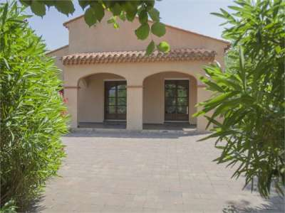 Image 14 | 4 bedroom villa for sale with 0.21 hectares of land, Prades, Pyrenees-Orientales , Languedoc-Roussillon 230303