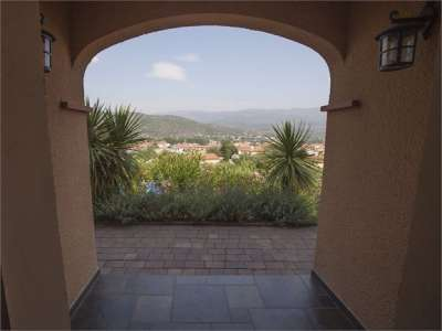 Image 15 | 4 bedroom villa for sale with 0.21 hectares of land, Prades, Pyrenees-Orientales , Languedoc-Roussillon 230303