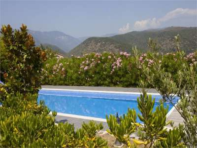Image 4 | 4 bedroom villa for sale with 0.21 hectares of land, Prades, Pyrenees-Orientales , Languedoc-Roussillon 230303