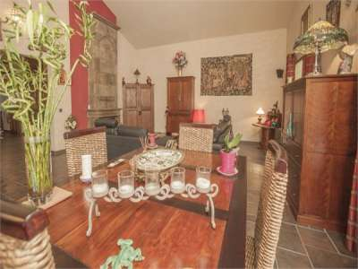 Image 7 | 4 bedroom villa for sale with 0.21 hectares of land, Prades, Pyrenees-Orientales , Languedoc-Roussillon 230303