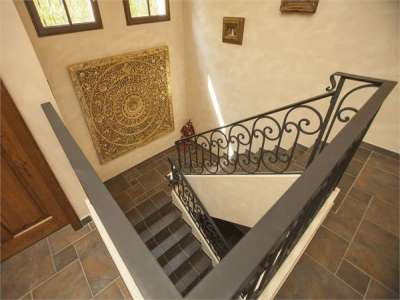Image 9 | 4 bedroom villa for sale with 0.21 hectares of land, Prades, Pyrenees-Orientales , Languedoc-Roussillon 230303