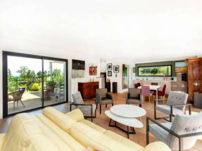 Image 3   4 bedroom villa for sale with 1,655m2 of land, Castelnaudary, Aude , Languedoc-Roussillon 230333