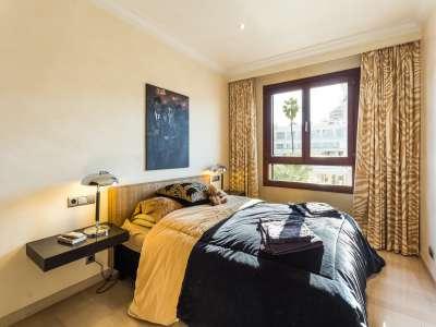 Image 10 | 2 bedroom penthouse for sale, Bonanova, Palma Area, Mallorca 230341