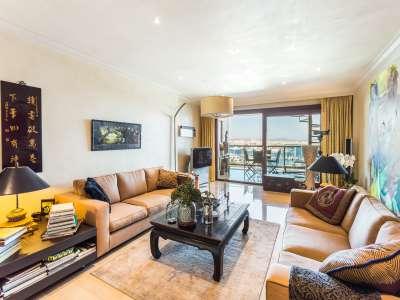 Image 2 | 2 bedroom penthouse for sale, Bonanova, Palma Area, Mallorca 230341