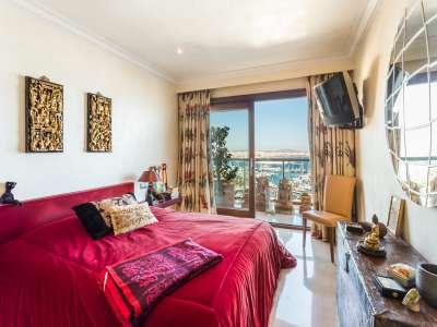 Image 5 | 2 bedroom penthouse for sale, Bonanova, Palma Area, Mallorca 230341