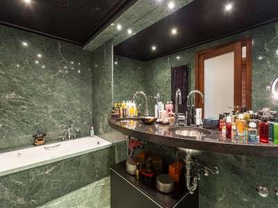 Image 6 | 2 bedroom penthouse for sale, Bonanova, Palma Area, Mallorca 230341