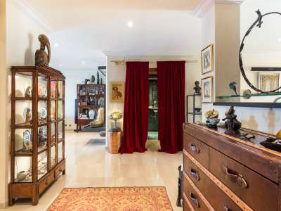 Image 8 | 2 bedroom penthouse for sale, Bonanova, Palma Area, Mallorca 230341