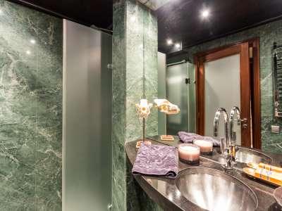 Image 9 | 2 bedroom penthouse for sale, Bonanova, Palma Area, Mallorca 230341