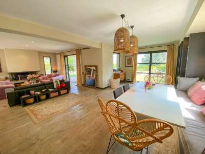 Image 6   3 bedroom villa for sale with 1,470m2 of land, Gassin, St Tropez, French Riviera 230352