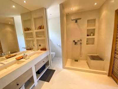 Image 8   3 bedroom villa for sale with 1,470m2 of land, Gassin, St Tropez, French Riviera 230352