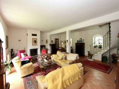 Image 4 | 7 bedroom farmhouse for sale with 60.98 hectares of land, Carcassonne, Aude , Languedoc-Roussillon 230924