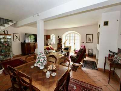 Image 5 | 7 bedroom farmhouse for sale with 60.98 hectares of land, Carcassonne, Aude , Languedoc-Roussillon 230924
