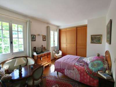 Image 8 | 7 bedroom farmhouse for sale with 60.98 hectares of land, Carcassonne, Aude , Languedoc-Roussillon 230924