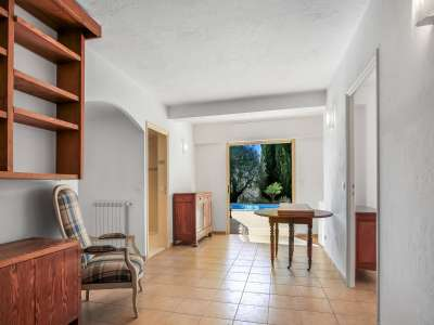 Image 4 | 6 bedroom villa for sale with 1,709m2 of land, Vence, Alpes-Maritimes 6, French Riviera 230954