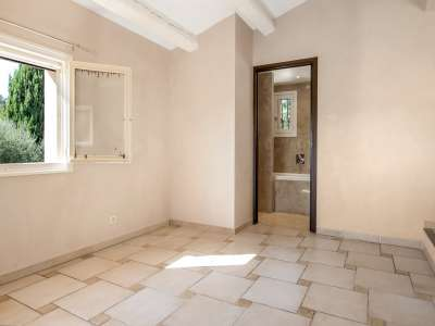 Image 6 | 6 bedroom villa for sale with 1,709m2 of land, Vence, Alpes-Maritimes 6, French Riviera 230954
