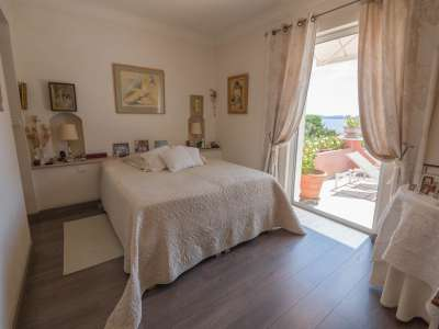 Image 8 | 4 bedroom villa for sale with 800m2 of land, Sainte Maxime, French Riviera 230974