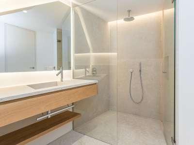 Image 11   2 bedroom apartment for sale, Casco Antiguo, Palma, Palma Area, Mallorca 230982