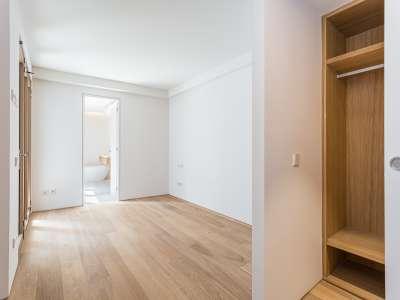 Image 12   2 bedroom apartment for sale, Casco Antiguo, Palma, Palma Area, Mallorca 230982