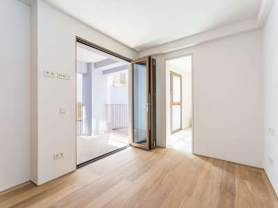 Image 13   2 bedroom apartment for sale, Casco Antiguo, Palma, Palma Area, Mallorca 230982