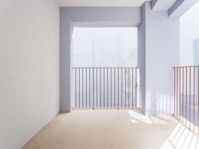 Image 14   2 bedroom apartment for sale, Casco Antiguo, Palma, Palma Area, Mallorca 230982