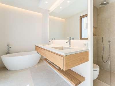 Image 15   2 bedroom apartment for sale, Casco Antiguo, Palma, Palma Area, Mallorca 230982