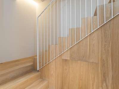 Image 16   2 bedroom apartment for sale, Casco Antiguo, Palma, Palma Area, Mallorca 230982