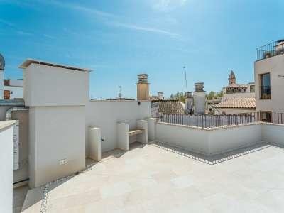Image 2   2 bedroom apartment for sale, Casco Antiguo, Palma, Palma Area, Mallorca 230982