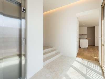 Image 3   2 bedroom apartment for sale, Casco Antiguo, Palma, Palma Area, Mallorca 230982