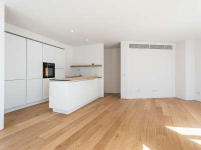Image 4   2 bedroom apartment for sale, Casco Antiguo, Palma, Palma Area, Mallorca 230982