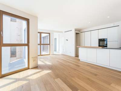 Image 5   2 bedroom apartment for sale, Casco Antiguo, Palma, Palma Area, Mallorca 230982
