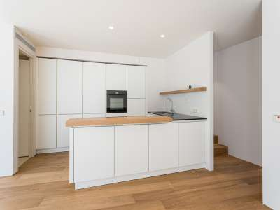 Image 6   2 bedroom apartment for sale, Casco Antiguo, Palma, Palma Area, Mallorca 230982