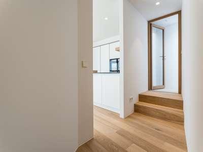 Image 7   2 bedroom apartment for sale, Casco Antiguo, Palma, Palma Area, Mallorca 230982