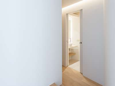 Image 8   2 bedroom apartment for sale, Casco Antiguo, Palma, Palma Area, Mallorca 230982