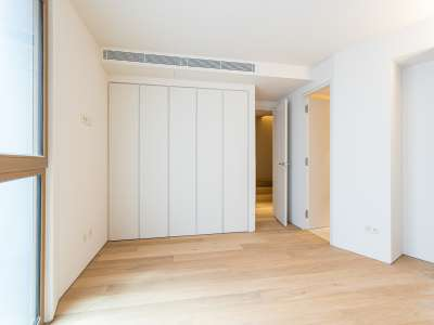 Image 9   2 bedroom apartment for sale, Casco Antiguo, Palma, Palma Area, Mallorca 230982