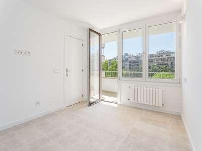 Image 10 | 3 bedroom apartment for sale with 151m2 of land, Santa Catalina, Palma Area, Mallorca 230983